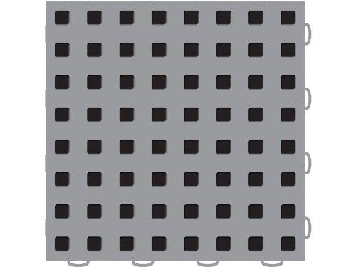 weathertech tiles - 8