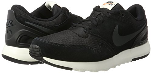 Nike Sail black Scarpe Air Anthracite Uomo Nero Running 001 Vibenna 8nZ8Rwqr