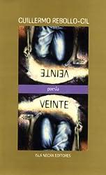 Veinte (Spanish Edition)