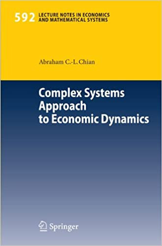 Paul krugman robin wellss microeconomics 4th edition pdf tr download pdf by abraham c l chian complex systems approach to economic dynamics fandeluxe Gallery