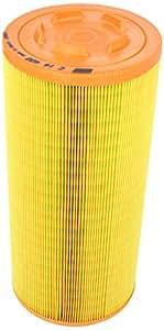 Mann+Hummel C16400 filtro de aire
