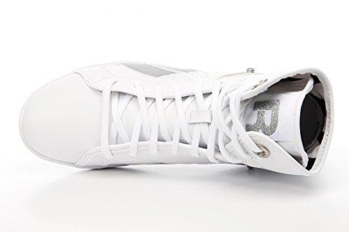 Reebok , Damen Sneaker