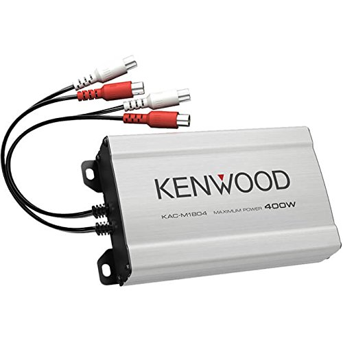 Buy car amplifier alpine