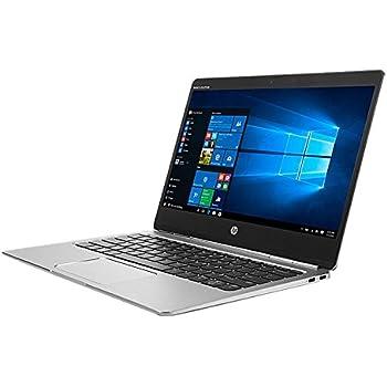HP EliteBook Folio 1020 G1 Validity Fingerprint Drivers Download (2019)