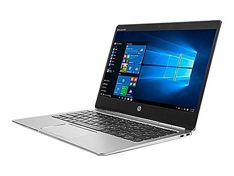 HP Business W0S06UT FolioG1 12.5 m5-6Y54 256G 8G