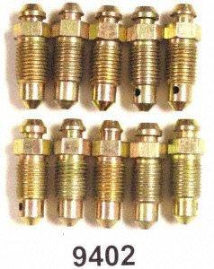 Better Brake Parts 9402 Auto Part ()