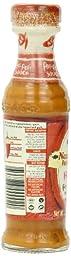Nando\'s Hot Peri Peri Sauce, 4.7 Ounce (Pack of 4)