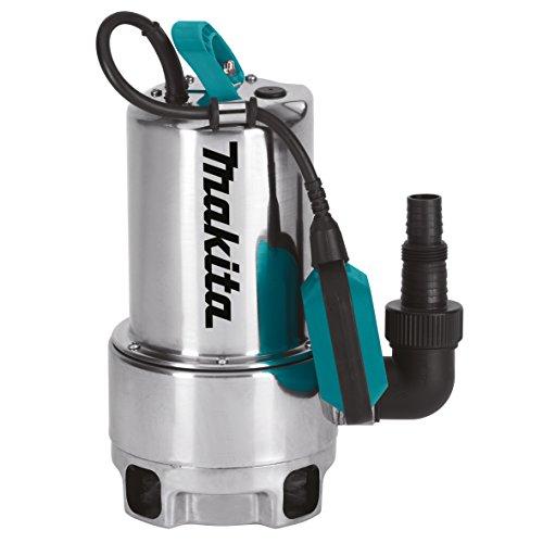 Makita PF0610 Tauchpumpe Schmutzwasser 10.800 l/h