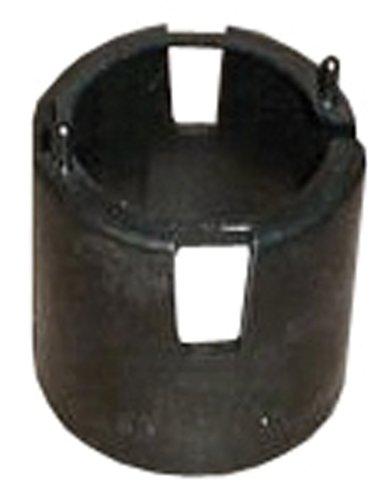 Bracket COLO//CANYON 15-17 IRONCROSS 92558 END