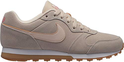 guava Nike Se De Md red Multicolore guava Femme Chaussures 2 Wmns 801 Orbit Running Runner Ice Ice rxIvwqrTR
