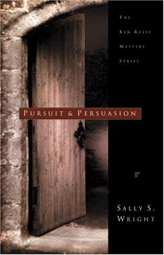 Pursuit And Persuasion