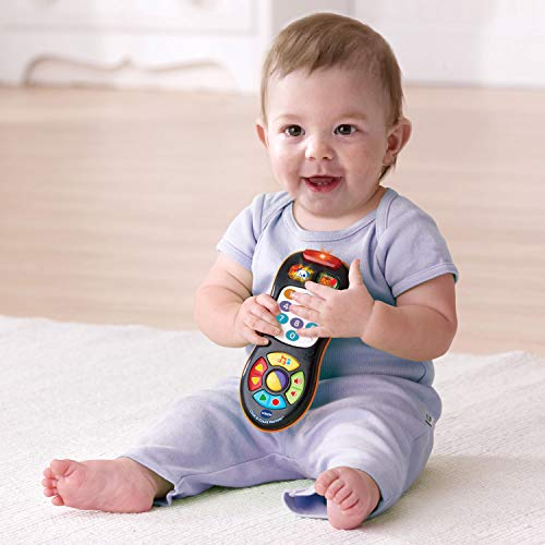 Buy the best baby toys