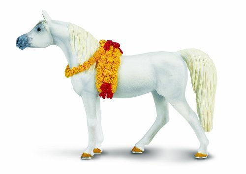 Safari Ltd Winner's Winner's Ltd Circle Horses  Arabian Mare by Safari Ltd 62812d