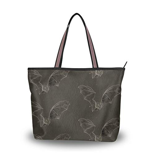 Stylish Women's Tote Bag...