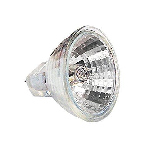 - MR11 / 12V / 20W / MR11 12 Volts 20 Watt Low Voltage Halogen Light Bulb, 1XMR11-12V-20