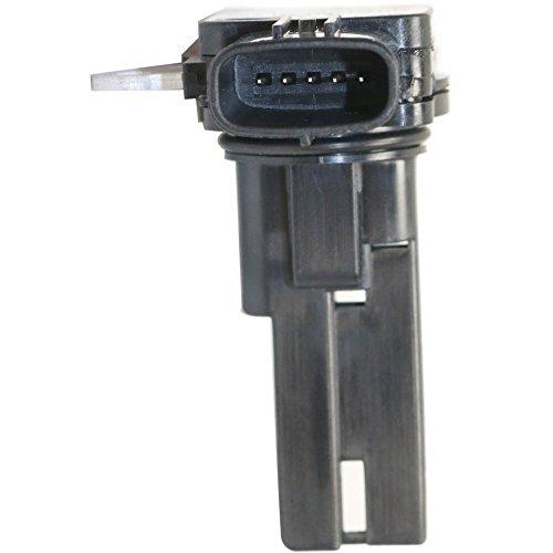 Mass Air Flow Sensor for SUBARU LEGACY/OUTBACK 03-15/IMPREZA 08-14 Sensor Only