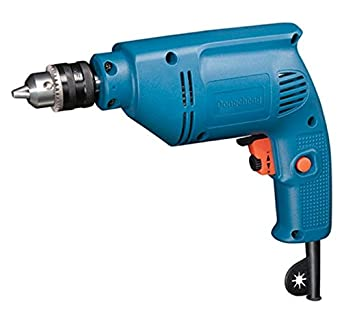 Dongcheng DJZ10A Electric Drill 10mm 300W