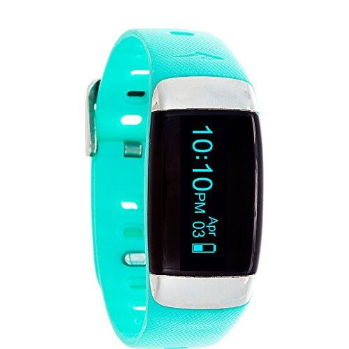 everlast-tr7-fitness-tracker-and-heart-rate-monitor-turquoise