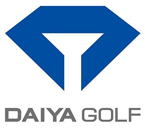Daiya Golf Tomahawk NEO Golf Tee's As seen on TV by Daiya Golf (Image #4)