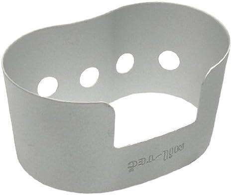 Canteen - Hornillo para tazas (se ajusta bajo las tazas del ...