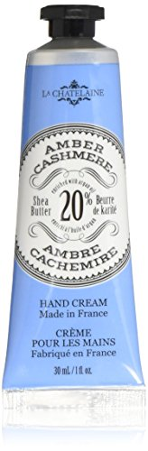Chatelaine Butter Cream France Organic