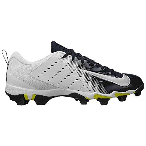 (ナイキ) Nike Vapor Shark 3 メンズ フットボールアメフトシューズ [並行輸入品] B079WVMD4Y