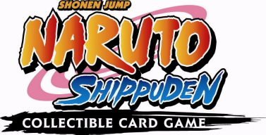 Bandai Naruto Shippuden Path of Pain Theme Deck - Assortment