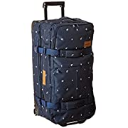 Cheap Suitcases from Dakine
