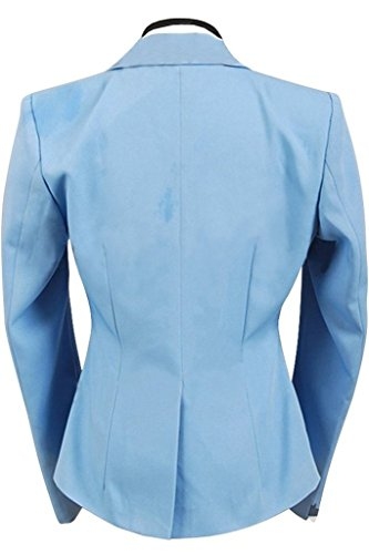 COSTHAT Ouran High School Host Club Boy Suit Top Uniform Blazer Cosplay Costume (Medium, Unisex) - http://coolthings.us