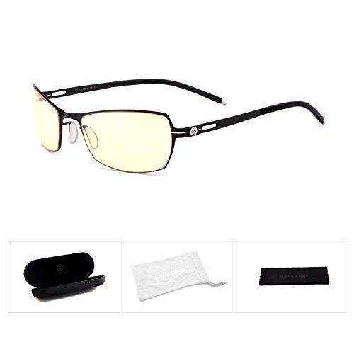 sharp 3d active glasses - 9