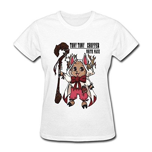 tony tony chopper t shirt - 9
