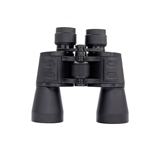 YIYAYA- Binoculars high - power high - definition night vision military children 's eyes glasses concert phone - How Eyeglasses Your Fit To Face To