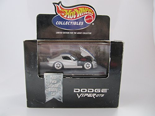 hot-wheels-collectibles-dodge-viper-gts-black-box-mib-164-scale