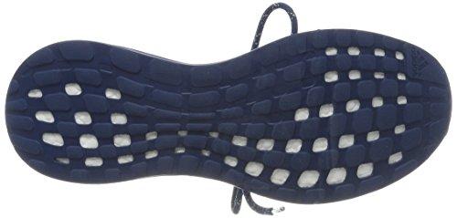 Zapatillas Running vertac Xpose Varios Colores Pureboost Adidas Azunoc De Mujer Azuene Para wqIE0z56