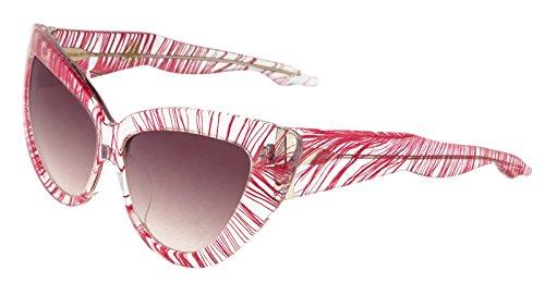 linda-farrow-x-charlotte-olympia-feather-cat-eye-leggy-sunglasses-red-crystal