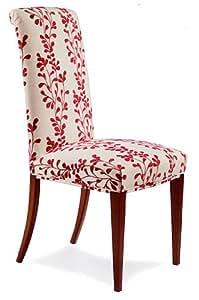 Portobellostreet - silla, paulina