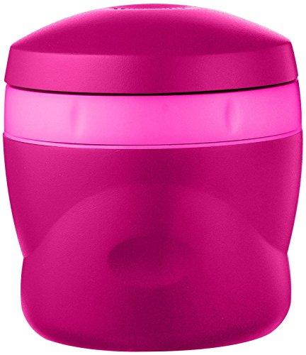 Thermos Foam Insulated Snak Jar