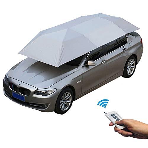 Top umbrella tent for car for 2018