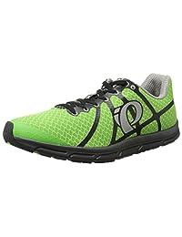Pearl Izumi Men's EM Road N1 v2 Running Shoe