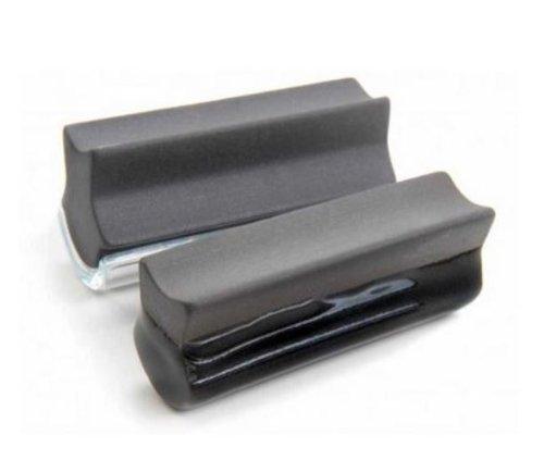 Dunlop Ceramic Mudslide Slides - 1