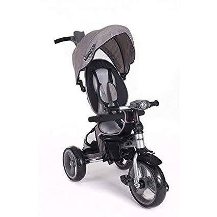 Kikka Boo 31006020043 - Carritos deportivos: Amazon.es: Bebé
