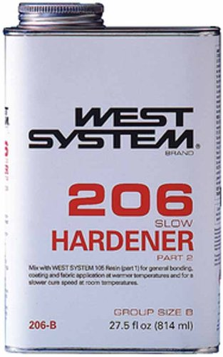west-system-206-slow-epoxy-hardener-86-quart