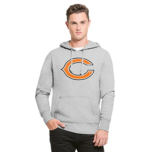chicago bears sweats - 8