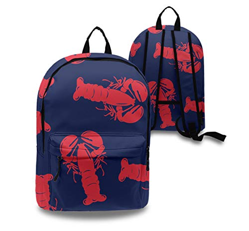 4ef1d1168fde Lobster Bag - Trainers4Me