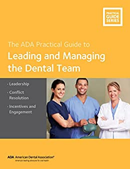 Practical Guide Leading Managing Dental ebook product image