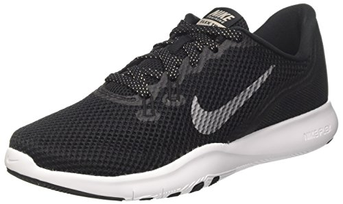 Nike Women s Flex Trainer 7 Cross