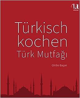 türkisch guten appetit übersetzung