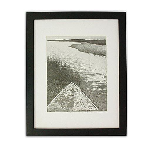 Art Frames: Amazon.com