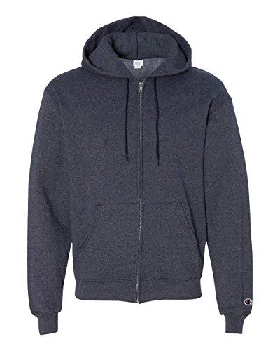 9 Ounce Sweatshirt - 6