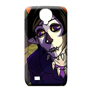 samsung galaxy s4 case cover Design Perfect Design phone carrying cases Horrorstuck Gamzee